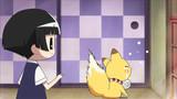 Gugure! Kokkuri-san Episode 2