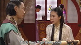 The Great Queen Seondeok Episode 5