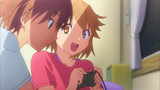 The Pet Girl of Sakurasou Episode 6