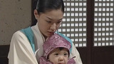 Shindon Episode 56