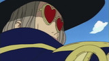 One Piece Special Edition (HD): East Blue (1-61) Episode 14
