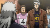 Kaiji - Ultimate Survivor Episode 23