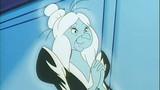 Princess Knight Episode 16