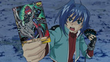 Cardfight!! Vanguard Episode 50