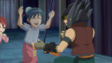 Yu-Gi-Oh! 5D's Season 1 (Subtitled) Episode 51
