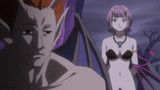 You're Being Summoned, Azazel Z Episode 25