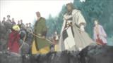 Samurai 7 Episode 13