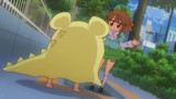 Magical Somera-chan Episode 11