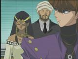 Yu-Gi-Oh! Season 1 (Subtitled) Episode 52