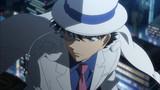 Magic Kaito 1412 Episode 2
