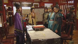 The Great Queen Seondeok Episode 61