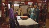 The Great Queen Seondeok Episode 61