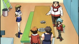 Yu-Gi-Oh! GX Episode 17