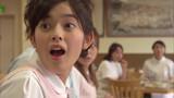Mischievous Kiss 2 - Love in Tokyo Episode 8