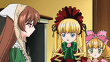 Rozen Maiden Episode 4