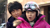 Moon Hee Episode 1