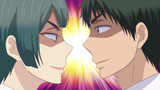 Kiss Him, Not Me Episode 12