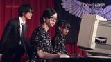 Japa Con Presents: Agent HaZAP Episode 5