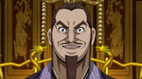 Kingdom Season 2 Episode 40