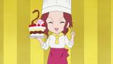 Shonen Ashibe GO! GO! Goma-chan Episode 51