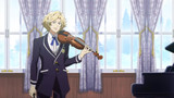 makuranodanshi Episode 3