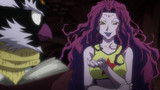 Hunter x Hunter Episode 79