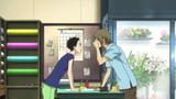 Natsuyuki Rendezvous Episode 5