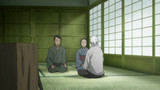 MUSHI-SHI The Next Passage Episode 5
