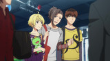 THE IDOLM@STER Side M Episode 2