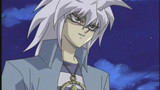 Yu-Gi-Oh! Season 1 (Subtitled) Episode 82
