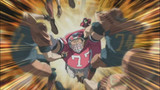 Eyeshield 21 Episode 70