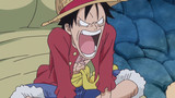 One Piece: Zou (751-782) Episode 762