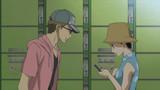 Natsuyuki Rendezvous Episode 7