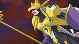 Digimon Tamers Episode 49