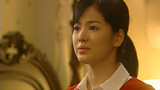Hotelier - Korean Version Episode 14
