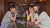Mischievous Kiss 2 - Love in Tokyo Episode 6