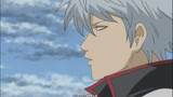 Gintama Season 1 (Eps 100-150) Episode 109