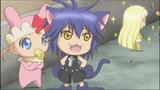 Shugo Chara!! Doki Episode 61