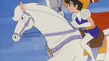 Princess Knight Episode 52