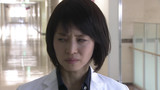 Doctor's Affairs Episode 1