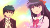 RIN-NE Episode 19