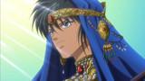 Hanasakeru Seishonen Episode 19