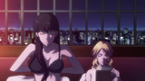 PSYCHO-PASS 2 Episode 29