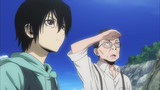 BTOOOM! Episode 4
