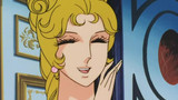 The Rose of Versailles Episode 15