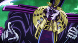JoJo's Bizarre Adventure: Stardust Crusaders Episode 20