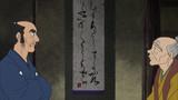 Folktales from Japan Episode 95