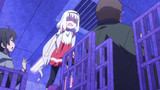 World Conquest Zvezda Plot Episode 3