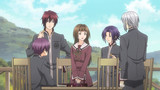 Hiiro No Kakera Season 1 Episode 6