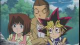 Yu-Gi-Oh! Season 1 (Subtitled) Episode 7